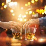 Quand l'alcool devient-il un problème ?