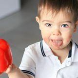 Allergie alimentaire : causes et facteurs de risque
