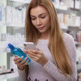 Tout savoir sur les allergies aux cosmétiques