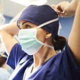 Quels types d'anesthésie pour quels actes?