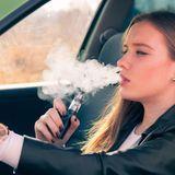 Cigarette électronique : une bonne solution pour arrêter de fumer ?