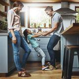 Comment réduire les risques de crises d'asthme à la maison ?