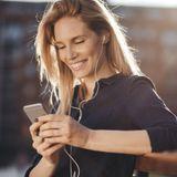 Otites et écouteurs : les risques pour l'audition