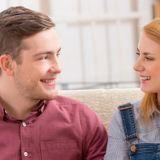 Conseils pour bien communiquer avec une personne malentendante