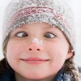 Amblyopie : définition, causes, symptômes et traitements