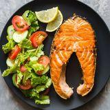 Cancer de la prostate : quel est le rôle de l'alimentation ?