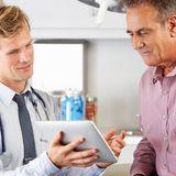 Le suivi post-opératoire améliore la survie