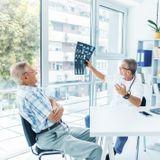 Nodule pulmonaire : est-ce forcément un cancer du poumon?