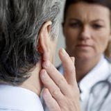 Lymphome : moins de rechutes grâce à un traitement d'entretien