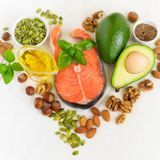Comment augmenter le bon cholestérol ?