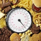 Cholestérol : les causes d'un taux de cholestérol élevé
