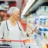 Cholestérol : repérer les pièges alimentaires