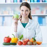 Cholestérol et alimentation : les conseils d'expert