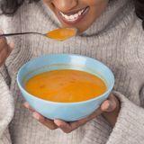 Cholestérol : conseils et recettes spécial grands froids