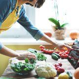 Cholestérol : de l'importance de la diététique