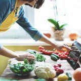 Cholestérol: de l'importance de la diététique