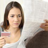 Qui ne peut pas prendre la pilule ? Les contre-indications