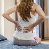 Pyélonéphrite : symptômes, diagnostic et traitements