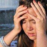 Coup de chaleur : conseils pour éviter et soigner une insolation