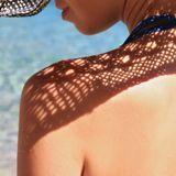 Les 10 dangers du soleil pour la santé