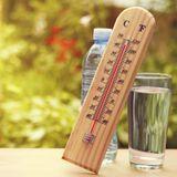 10 conseils pour mieux supporter la chaleur