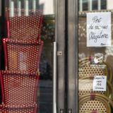 Dates du déconfinement en France : les mesures Covid jusqu'en 2021