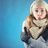 Défenses immunitaires : notre shopping-list pour affronter l'hiver