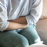Hernie ombilicale : causes, symptômes et traitement