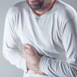 Dyspepsies : définition, symptômes et traitements