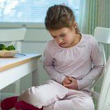 Syndrome de l'intestin irritable chez l'enfant