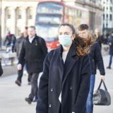 Coronavirus : que sait-on de la nouvelle souche contagieuse au Royaume-Uni ?