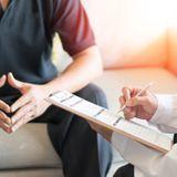 Covid-19 et cancer : risques, maintien des traitements et dépistage