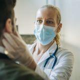 Coronavirus : comment nettoyer les surfaces de son logement et son linge