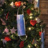 Est-il important de fêter Noël cette année ?