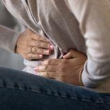 Gastro et Covid-19 : comment différencier les symptômes ?