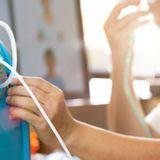 Oxygénothérapie à domicile et Covid-19 : pour qui ? Comment ça se passe ?