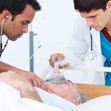 Légalisation de l'euthanasie : les principaux arguments