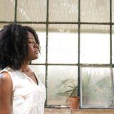 Mieux vivre la fibromyalgie grâce à la sophrologie