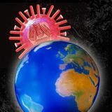 Grippe aviaire : la stratégie anti-pandémie (Septembre 2005)