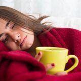 10 remèdes naturels contre un état grippal