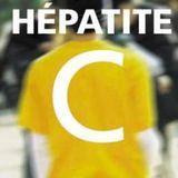 L'hépatite C en 10 questions