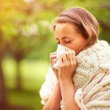 Traitement de la sinusite chronique