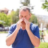 Le syndrome du nez vide, une maladie invisible