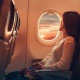 Voyage en avion : le risque de thrombose