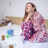 Mal de gorge : quelles solutions pour le soulager ?