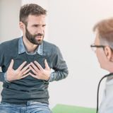 Avec quels médicaments traiter la fibrillation auriculaire ?