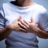 Insuffisance cardiaque : quel suivi médical et quel quotidien pour les patients ?