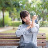 La gale : transmission, premiers symptômes, traitements