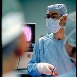 La chirurgie de l'avant-pied