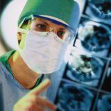 Toutes les questions que vous vous posez sur la chirurgie du pied et de la cheville